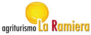 Agriturismo La Ramiera