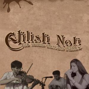 Sabato 25 Luglio musica all'Agriturismo La Ramiera