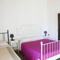 Bed & Breakfast. Ogni soggiorno tra le colline di Romagna è una promessa di relax e riposo