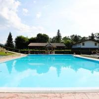 Agriturismo con piscina: perfetto per una vacanza rigenerante o per una rapida fuga dalla vita quotidiana