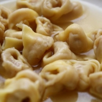 Dalle colline di Piavola tutto il goloso sapore della Cucina Romagnola tradizionale